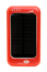 CGSA3610 Solar Assist Portable Charger