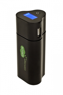 CG6610 Portable Charger